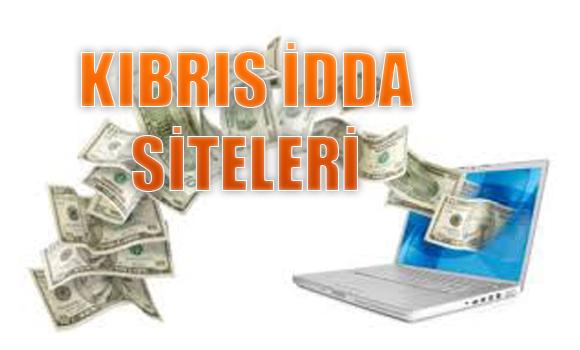 Kıbrıs İddaa Siteleri, Güvenilir Kıbrıs iddaa siteleri, Kıbrıs iddaa sitelerinde iddaa oynamak