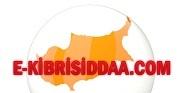 Kıbrıs İddaa Siteleri, KKTC İddaa Bayileri